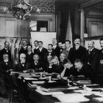 1200px-1911_Solvay_conference